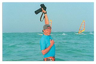 american_windsurfer_4.3_contributors_michael-s