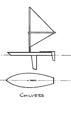 american_windsurfer_4.4_Jim_drake_Chilvers-s.jpg