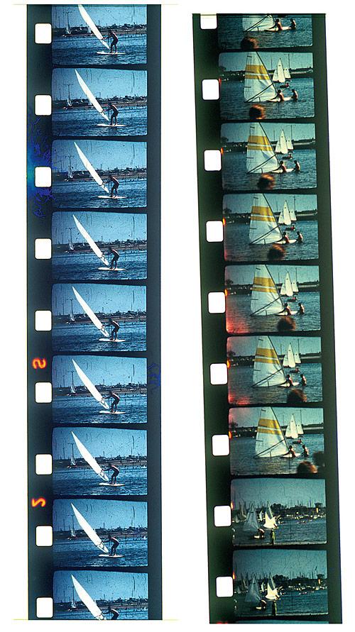 american_windsurfer_4.4_Jim_drake_film_strips-s.jpg