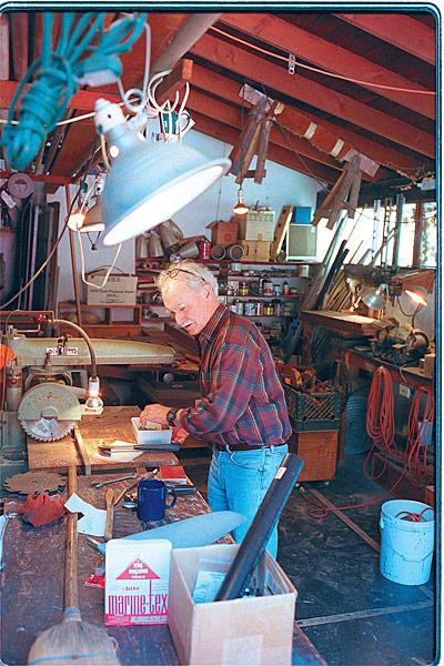 american_windsurfer_4.4_Jim_drake_garage-s.jpg