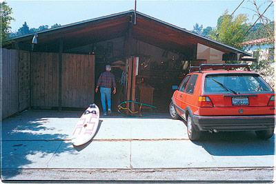 american_windsurfer_4.4_Jim_drake_grgedoor-s.jpg