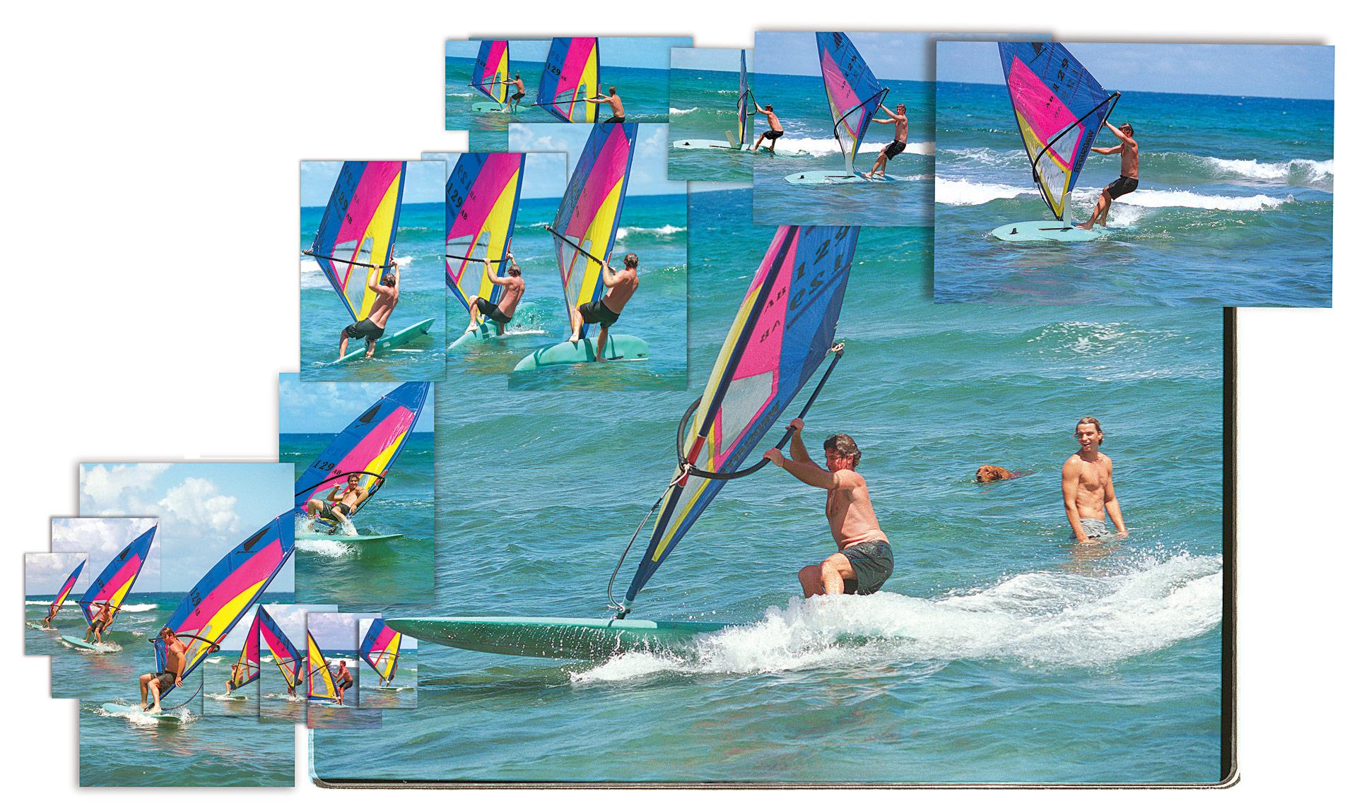 american_windsurfer_4.4_Sprea-3-