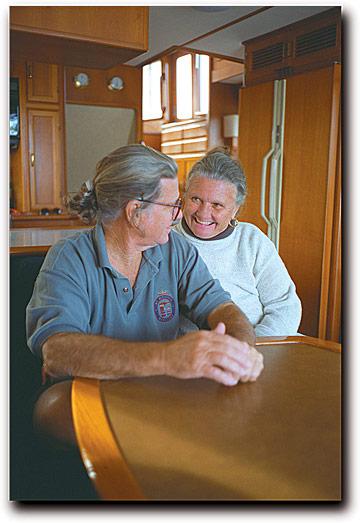 american_windsurfer_4.4_hoyle_schweitzer_hoyle&Diane-s