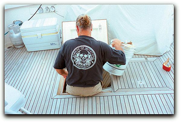 american_windsurfer_4.4_hoyle_sweitzer_deckhole-s