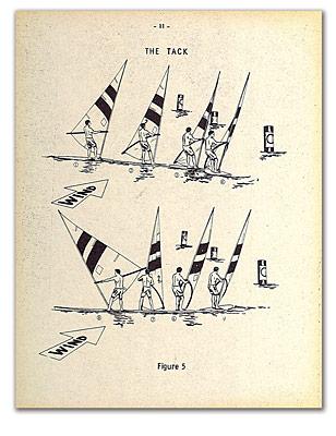 american_windsurfer_4.4_original_windsurfer_tack-s.jpg