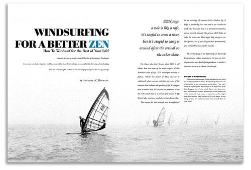 american_windsurfer_4.5_better_zen_spread1s