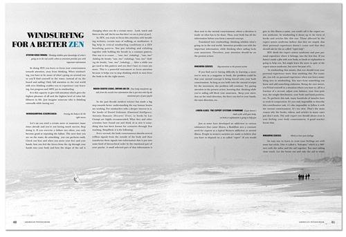 american_windsurfer_4.5_better_zen_spread2s