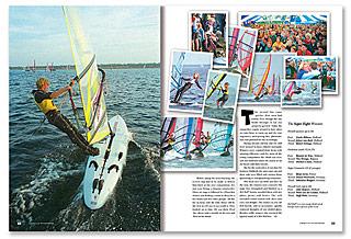 american_windsurfer_4.5_future_flock-6s-1.jpg
