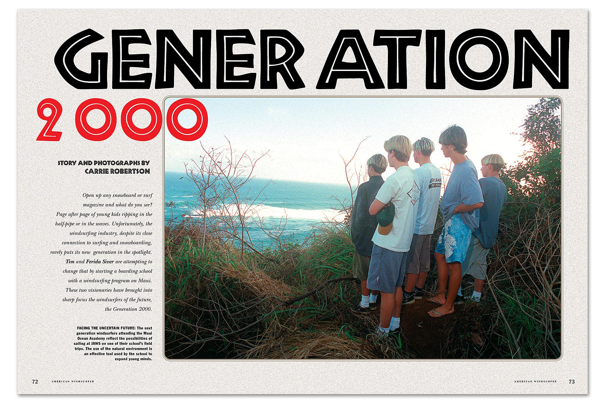 american_windsurfer_4.5_generation_opener