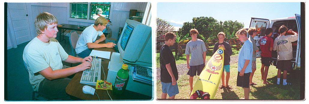american_windsurfer_4.5_generation_picture2