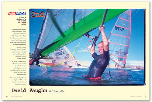 american_windsurfer_4.5_kodak_spread2S