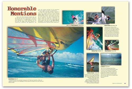 american_windsurfer_4.5_kodak_spread4s