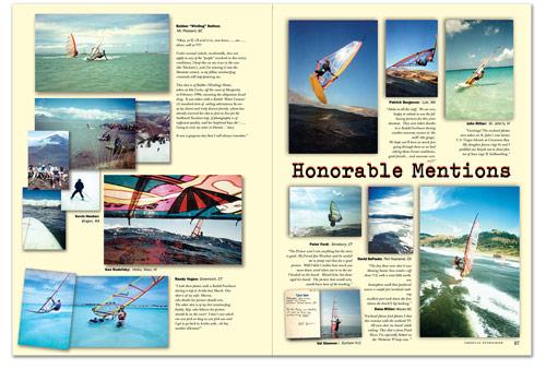 american_windsurfer_4.5_kodak_spread5s