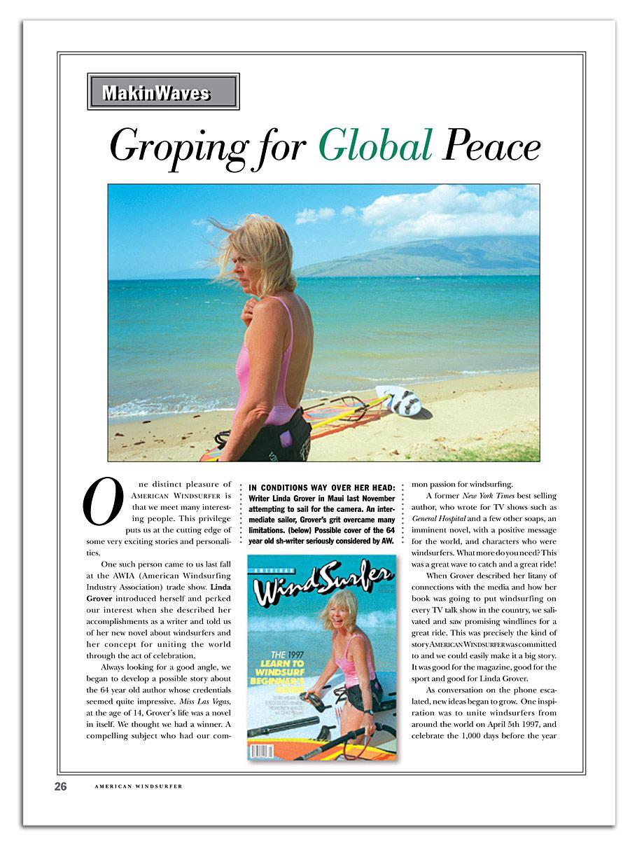 american_windsurfer_4.5_making_waves_page1