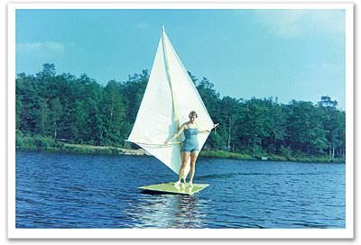 american_windsurfer_5.1_newman_darby_naomi-s