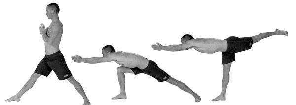 american_windsurfer_5.1_yoga-lunge-s