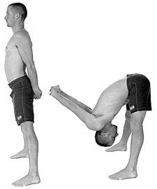 american_windsurfer_5.1_yoga-standing-s