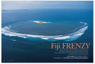 american_windsurfer_5.2_fiji_frenzy_spread1-s