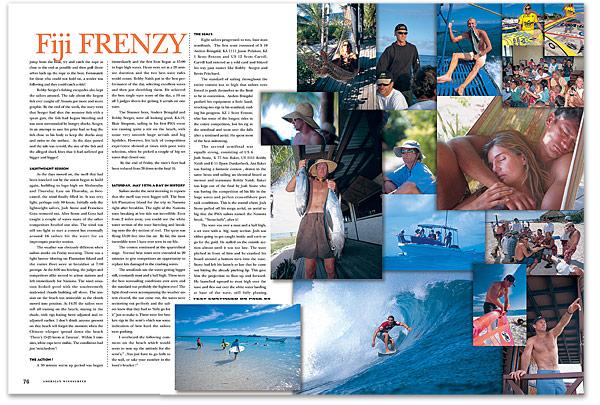 american_windsurfer_5.2_fiji_frenzy_spread3-s