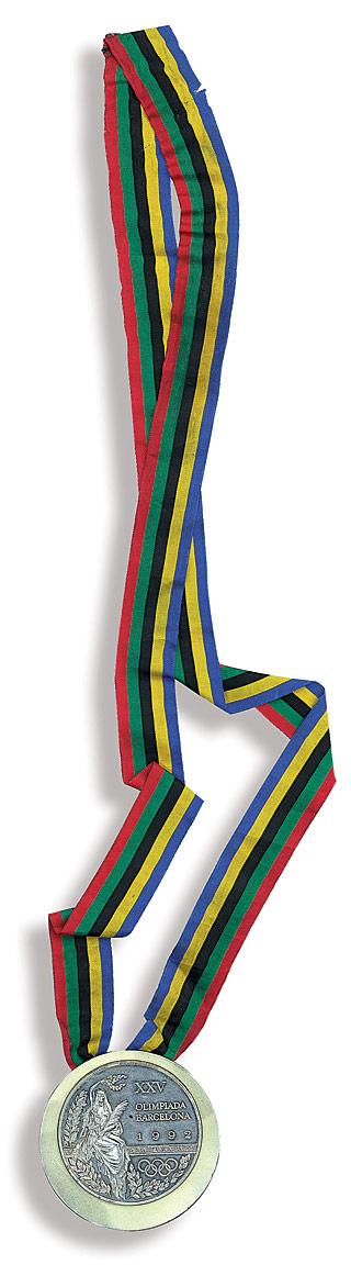 american_windsurfer_5.2_mike-gebhardt_medal-silver