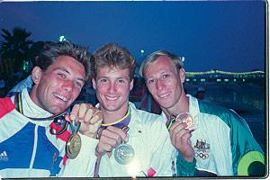 american_windsurfer_5.2_mike_gebhardt_Barcelona-medals-s