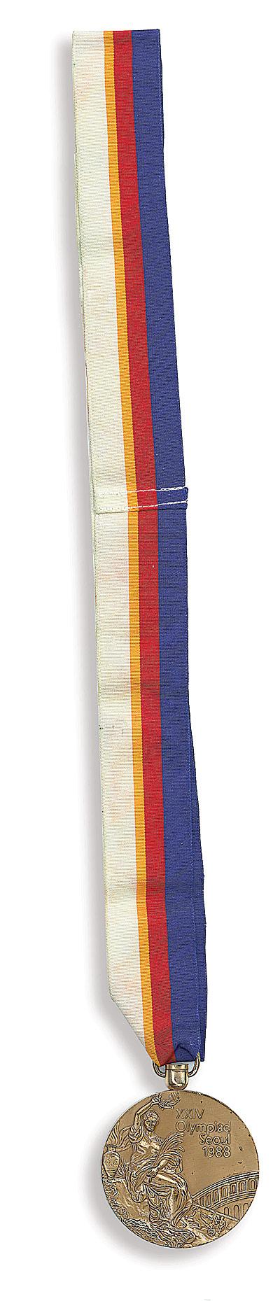 american_windsurfer_5.2_mike_gebhardt_Medal-Bronze