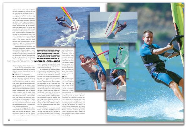 american_windsurfer_5.2_mike_gebhardt_spread10-s