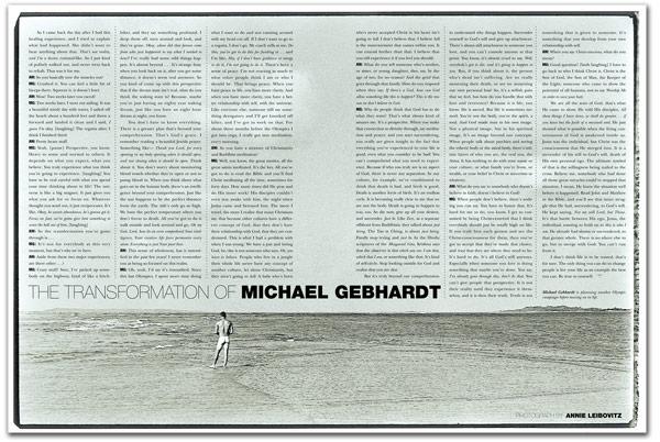 american_windsurfer_5.2_mike_gebhardt_spread11-s