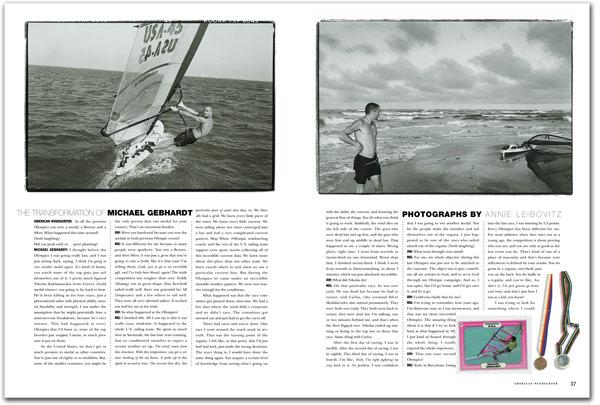 american_windsurfer_5.2_mike_gebhardt_spread3-s