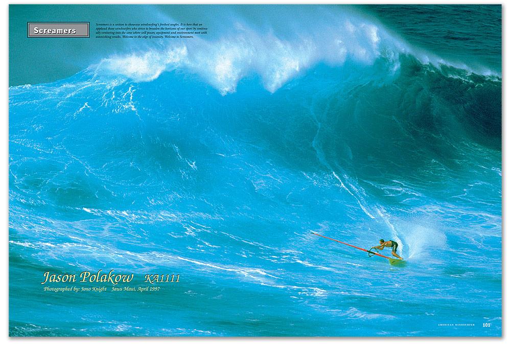 american_windsurfer_5.2_screamer_1-s