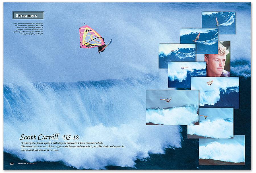 american_windsurfer_5.2_screamer_2-s