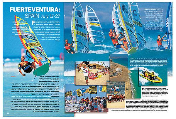 american_windsurfer_5.34_PWA_spread10-s