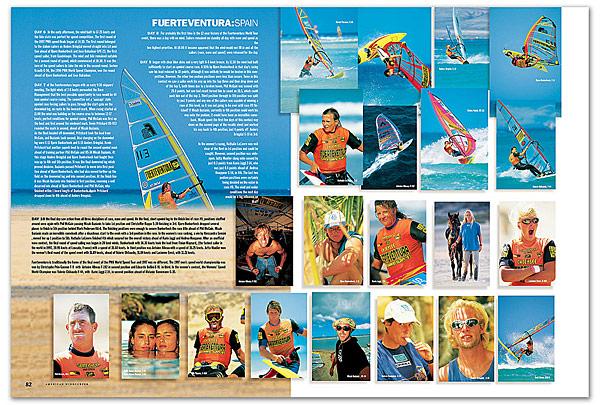 american_windsurfer_5.34_PWA_spread12-s