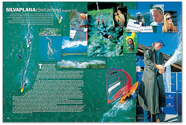 american_windsurfer_5.34_PWA_spread13-s