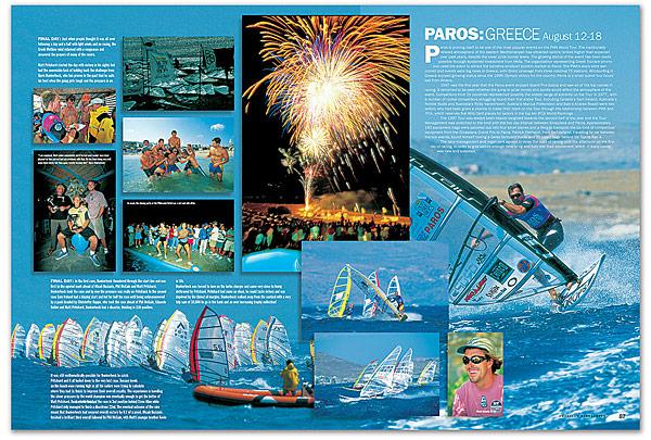 american_windsurfer_5.34_PWA_spread14-s