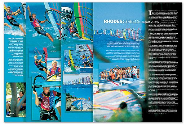 american_windsurfer_5.34_PWA_spread15-s