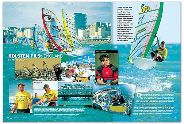 american_windsurfer_5.34_PWA_spread16-s
