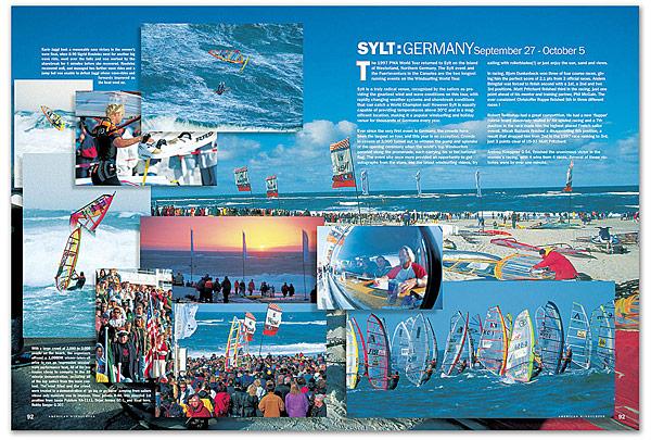 american_windsurfer_5.34_PWA_spread17-s