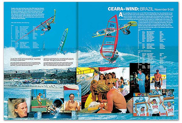 american_windsurfer_5.34_PWA_spread18-s