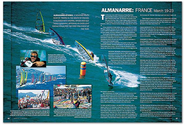 american_windsurfer_5.34_PWA_spread3-s