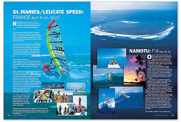 american_windsurfer_5.34_PWA_spread6-s