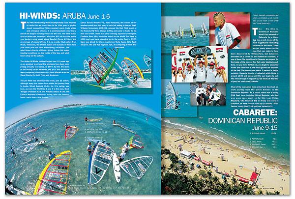 american_windsurfer_5.34_PWA_spread7-s
