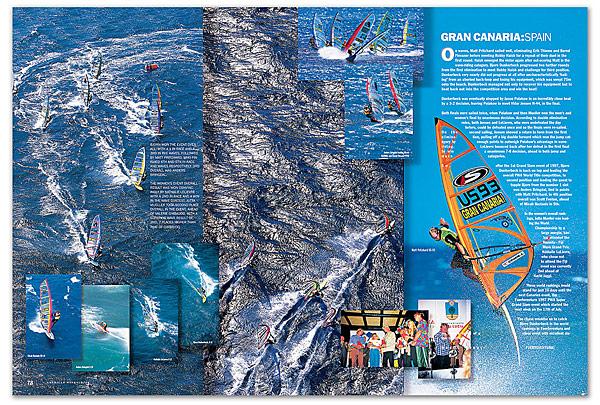 american_windsurfer_5.34_PWA_spread9-s