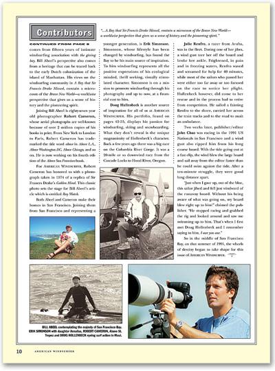 american_windsurfer_5.34_contributor-Page2-s