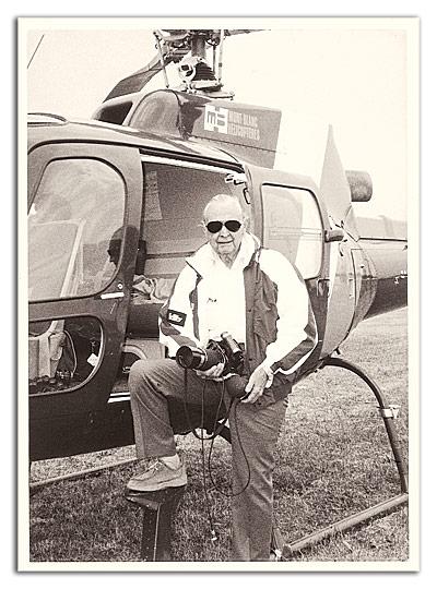 american_windsurfer_5.34_contributor_-Robert-Cameron