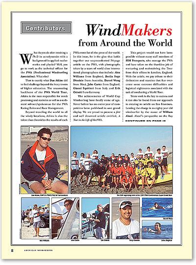 american_windsurfer_5.34_contributor_page1-s