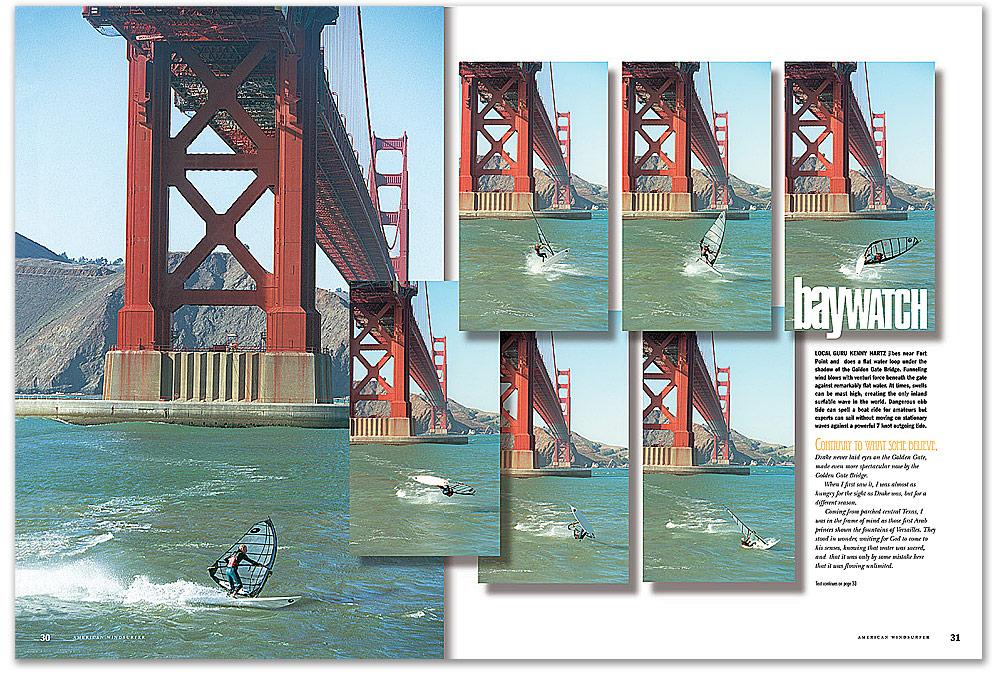 american_windsurfer_5.34_sanfran_spread2-s