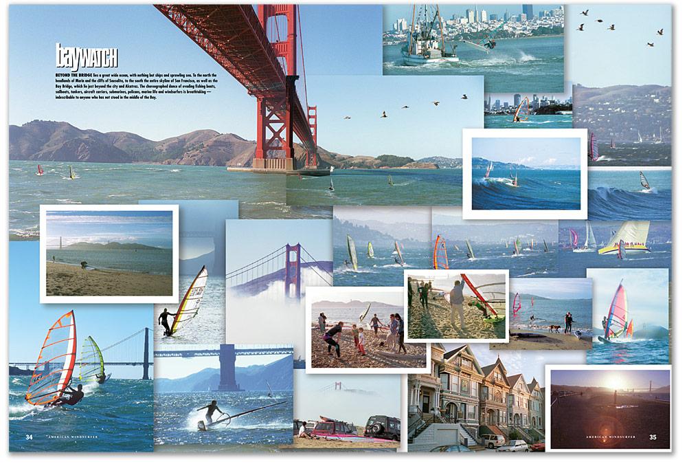 american_windsurfer_5.34_sanfran_spread4-s