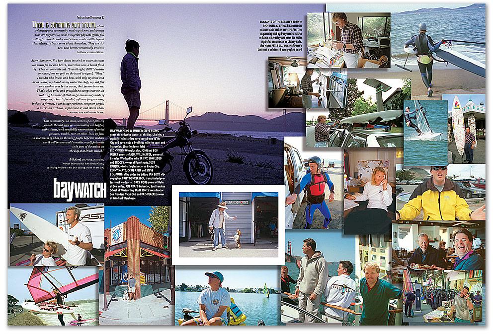 american_windsurfer_5.34_sanfran_spread7-s