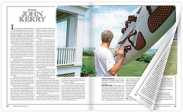 american_windsurfer_5.5.John_kerry_interview_mag